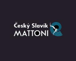 Český slavík Mattoni 2014