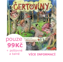 certoviny