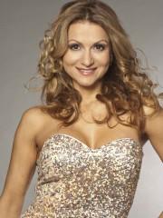 Talent La Sophia – tiskovka