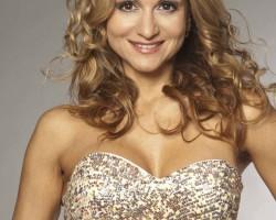Muzikál Angelika